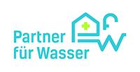 Partner für Wasser